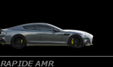 RAPIDE_AMR